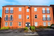 Apartment in Newport Pagnell Road...