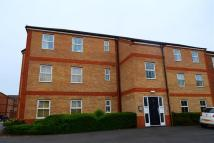 Apartment for sale in Turners Court, Wootton...