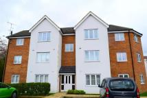 2 bedroom Apartment for sale in Gregory Gardens...
