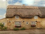 2 bed house for sale in High Street, Blisworth...