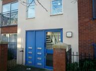 Apartment in 347e Stretford Road...