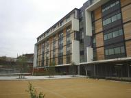 Apartment to rent in Madison Court, Salford