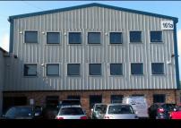 property for sale in Lydney Industrial Estate, Harbour Road, Lydney, GL15