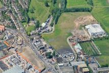 property for sale in Spinnaker Park,