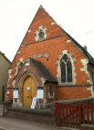 property to rent in 1st & 2nd Floor,