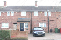 3 bed Terraced home in The Link, Slough, SL2