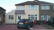 semi detached house for sale in Kendal Drive, Slough, SL2