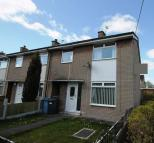 3 bed Terraced property to rent in Brandon, Widnes