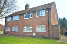 Bellhouse Road Ground Flat to rent