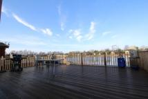 property for sale in Lagoon Lodges, Tallington Lakes