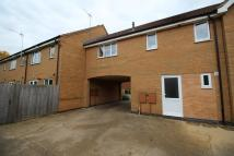 Siskin Road Apartment for sale