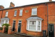 2 bedroom Flat to rent in South Street, Oakham