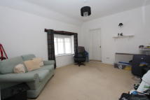 Flat in The Maltings, Mill Street