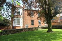 5 bed Cottage for sale in Church Passage, Oakham