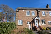 End of Terrace property in Pelham Court...