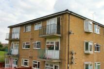 2 bedroom Flat to rent in Branston Road, Uppingham