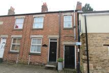 3 bedroom Terraced property to rent in Deans Street, Oakham