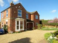 5 bed Detached property in Jarvis Gate...