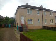 Flat in Lloyd Street, Motherwell...