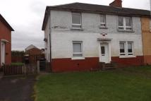 2 bedroom Flat in Milton Street, Hamilton...