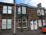 1 bed Flat in Bute Street, Coatbridge...