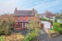3 bedroom Detached property for sale in 19 Beacon Hill, Rubery...