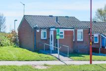 Terraced Bungalow in Holly Hill Road, Rubery...