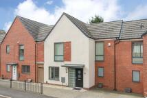 2 bed Terraced home in Drumlin Walk, Rubery...