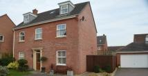 Cambrian Drive Detached property to rent