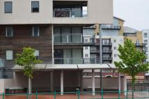 2 bedroom Apartment for sale in Vega House, Cardiff Bay