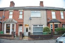 3 bed Terraced home for sale in Evansfield Road...