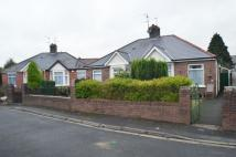 2 bed Bungalow in Durlston Close...