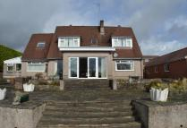 Detached home for sale in Badgers Wood...
