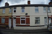 2 bedroom Terraced home in 4 Holly Terrace