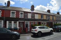 2 bed Terraced house in Hawthorn Road West...