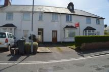 3 bedroom Terraced home for sale in Chamberlain Road...