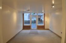 property to rent in Bartlett Street, Caerphilly