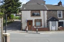 1 bed Terraced home for sale in Merthyr Road, Tongwynlais