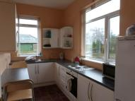 5 bedroom house in Dairy Farm Rd...