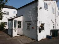 3 bedroom property in Swan Farm, Swan Lane...