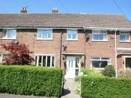 4 bedroom home in Square Lane, ,