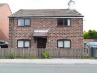 property in Square Lane, Burscough,