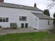 4 bedroom house to rent in Swan Barn, Swan Lane ,