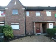 5 bed home to rent in Lea Crescent, Ormskirk,