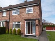 4 bedroom house in Sturgess Close, ,
