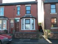 6 bed house in Station Road, , Ormskirk