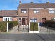 5 bed property to rent in Lea Crescent, Ormskirk,