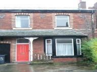 4 bedroom house to rent in 13 Stanley Street...