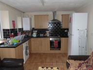 property in Wigan Road, Ormskirk...