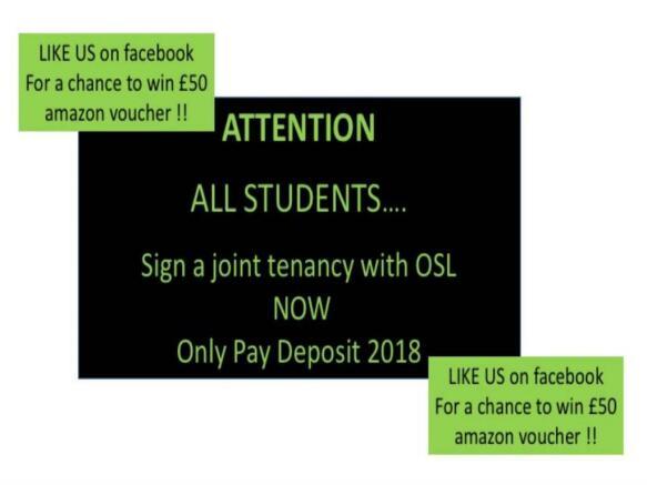 offer 3